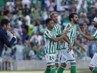 Previa Copa del Rey: R.BETIS BALOMPIÉ – U.E. LLAGOSTERA