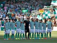 "Previa Real Betis – Albacete Balompié: ""Volver a la victoria"""