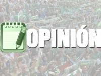 """Top 10, Rubén Castro:  """"Una vida dedicada al gol"""""""