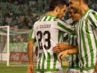 ENCUESTA: ¿Que crees que hará el Real Betis ante el Albacete?