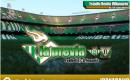 Previa| Real Betis Balompié – CD Leganés