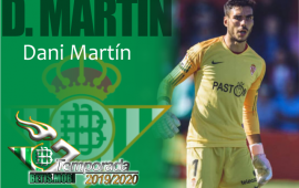 Dani Martín, el futuro está en tus manos