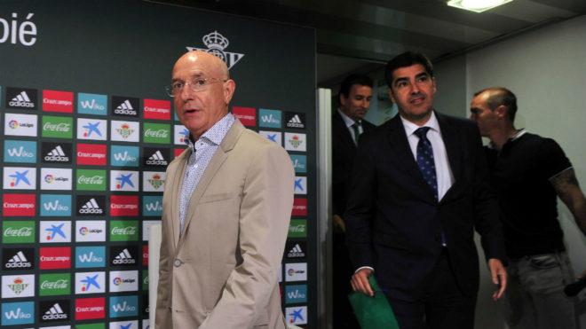 Imagen de Marca.com