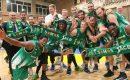 Betis Baloncesto | El Real Betis Energía Plus ya es equipo de ACB