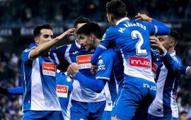 Análisis del rival| RCD Espanyol