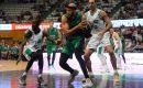 Real Betis E. Plus vs Divina Seg. Joventut  La salvación pasa por San Pablo
