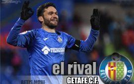 Análisis del rival| Getafe CF