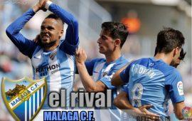 Análisis del Rival | Málaga CF