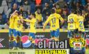 Análisis del Rival| UD Las Palmas