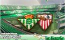 Previa  Real Betis Balompié- Sevilla F.C: A por la guinda de una gran temporada