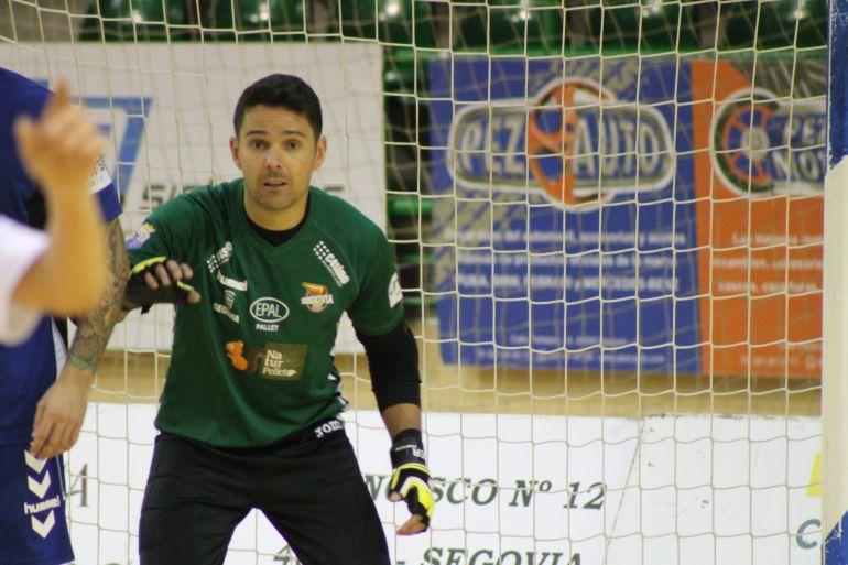 Futsal  Cidao Pereira, segunda incorporación del Real Betis Futsal