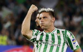 Crónica|Real Betis Balompié 2-2 Athletic Club de Bilbao: Un punto con remontada incluida