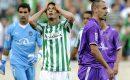 Esta jornada nos visita| Real Valladolid