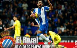 Análisis del Rival | Real Club Deportivo Espanyol