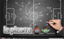 La Pizarra | RCD Español vs Real Betis. J16, LaLiga 2018/2019.