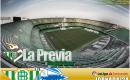 Previa   Real Betis Balompié-Deportivo Alaves; Que vuelva el buen Betis a la liga