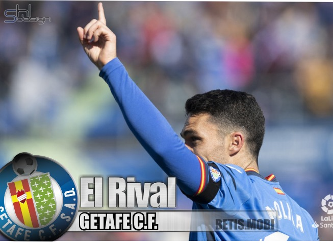 Análisis del rival | Getafe CF