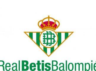 Plan de viabilidad del Real Betis ante la crisis del coronavirus