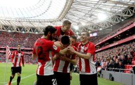 Análisis del rival | Athletic de Bilbao