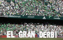 El «nuevo» fútbol