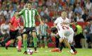 Oficial   Alex Alegría, segunda salida en el Real Betis