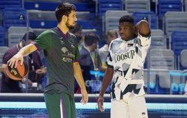Baloncesto | El Coosur Real Betis cae en la Copa de Andalucia