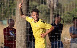 Betis Deportivo | Victoria para seguir invicto