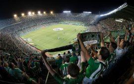 El club informa de los mecanismos de devolución del restante de abono de temporada 19/20.