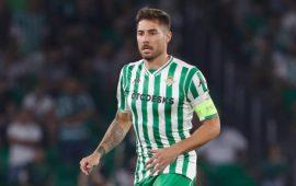 Nueva oportunidad para Javi García
