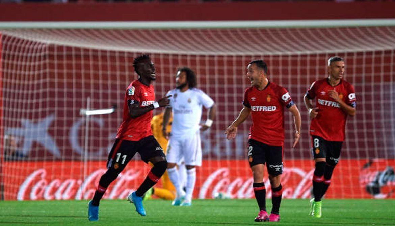 Análisis del rival | Real Club Deportivo Mallorca