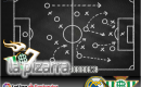 La pizarra | Real Madrid vs Real Betis. J. 38, LaLiga.
