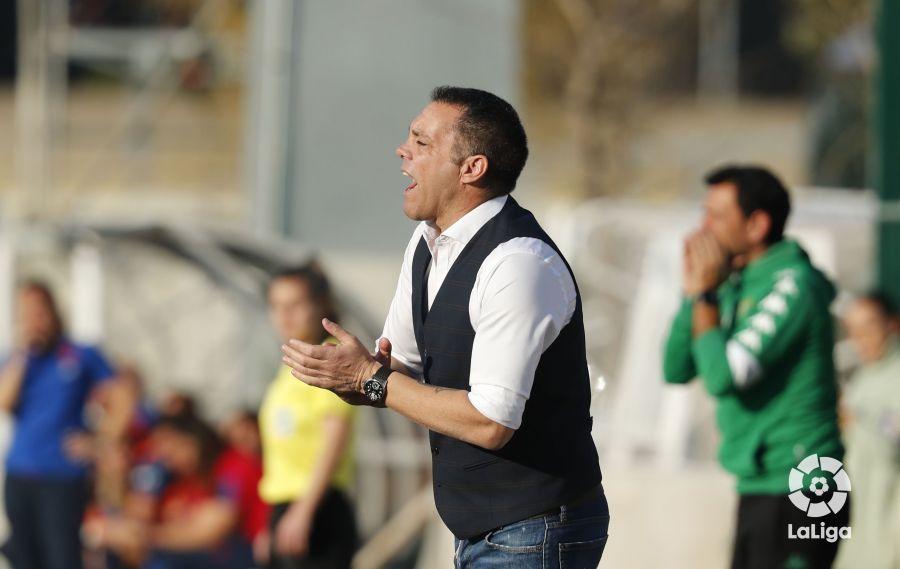 Entrevista Betis.mobi   Pier Luigi Cherubino: «Nos espera un futuro brillante, estoy convencido»