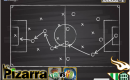 La pizarra | Real Betis vs Getafe. J.4 LaLiga.