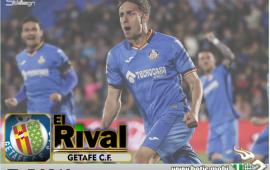 Análisis del rival | Getafe Club de Fútbol