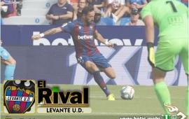 Análisis del rival | Levante UD