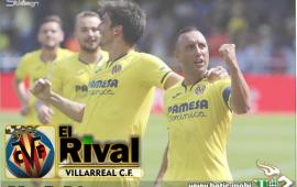 Análisis del rival | Villarreal CF