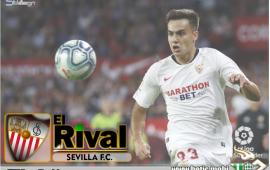 Análisis del rival | Sevilla FC