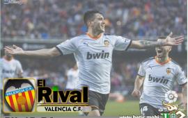 Análisis del rival | Valencia C.F
