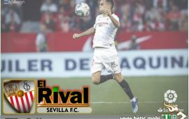 Análisis del rival | Sevilla F.C