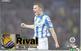 Análisis del rival | Real Sociedad