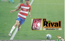 Análisis del rival | Granada C. F