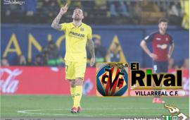 Análisis del rival | Villarreal C. F