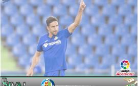 Análisis del Rival   Getafe CF