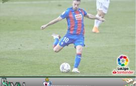 Análisis del Rival | SD Éibar
