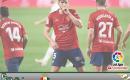 Análisis del rival | CA Osasuna